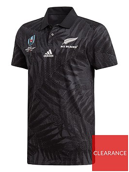 adidas-mens-all-blacks-rugby-world-cup-supporters-jersey-blacknbsp