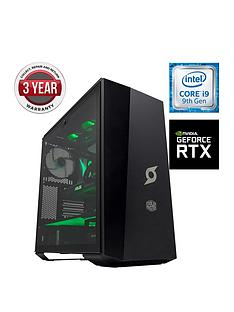 zoostorm-stormforce-prism-intelreg-coretrade-i9k-processor-geforce-rtx-2080ti-graphics-16gb-ram-2tb-hard-drive-amp-500gb-ssd-gaming-pc