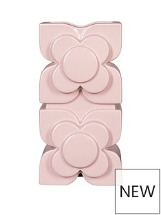orla-kiely-orla-keily-layered-square-flower-vase