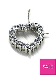 moissanite-9ct-white-gold-lady-lynsey-1-carat-eq-moissanite-heart-pendant-necklace