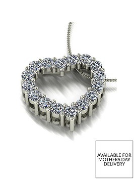 moissanite-9ct-white-gold-lady-lynsey-1-carat-eq-moissanite-heart-pendant-necklace