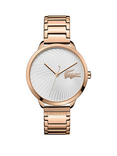 lacoste-lacoste-silver-dial-rose-gold-stainless-steel-bracelet-ladies-watch