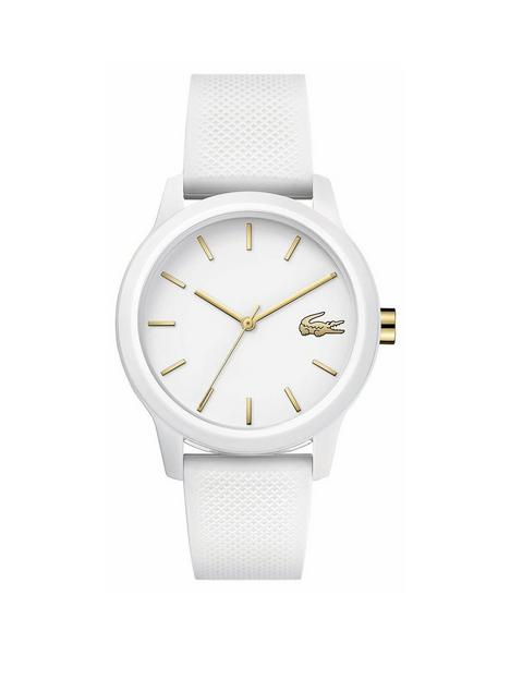 lacoste-1212nbspwhite-and-gold-detail-dial-white-silicone-strap-ladies-watch