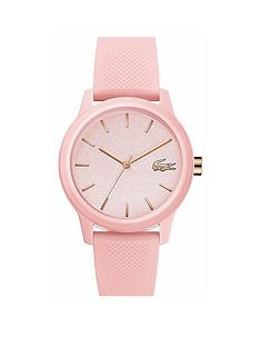 lacoste-pink-and-gold-detail-dial-pink-silicone-strap-ladies-watch