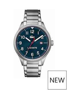 lacoste-lacoste-blue-and-white-detail-dial-stainless-steel-bracelet-mens-watch