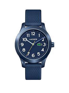 lacoste-lacoste-mini-me-blue-dial-blue-silicone-strap-kids-watch