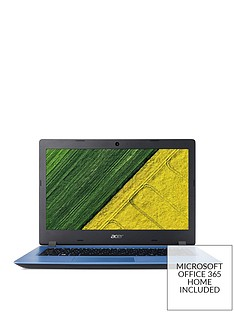 acer-aspire-3-intel-pentium-n4200-4gb-ram-128gb-ssd-14-inch-laptop-now-with-microsoft-office-included-blue