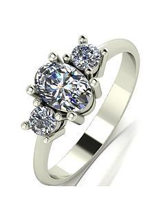 moissanite-9ct-white-gold-12-carat-eq-moissanite-oval-centred-trilogy-ring