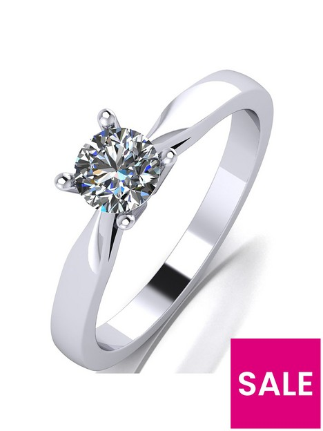 moissanite-platinum-12ct-moissanite-solitaire-ring