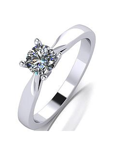 moissanite-platinum-12ct-moissanite-solitaire-ring