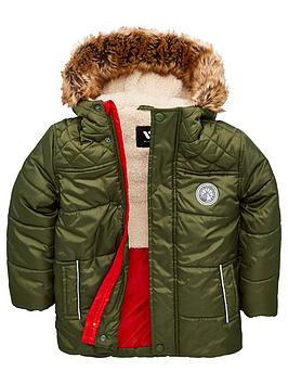 v-by-very-boys-quilted-borg-lined-padded-jacket-khaki