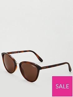 vogue-eyewear-tortoiseshell-sunglasses