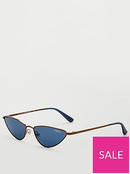 vogue-eyewear-cateye-sunglasses