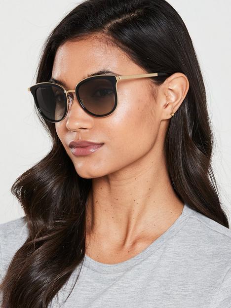 michael-kors-adrianna-i-square-sunglasses-blackgold