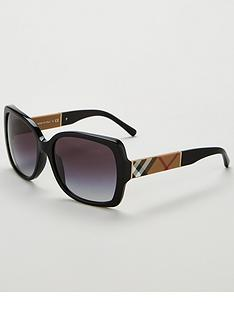 burberry-burberry-black-oversized-square-frame-sunglasses