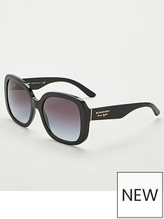 burberry-burberry-black-oversized-square-frame-sunglasses