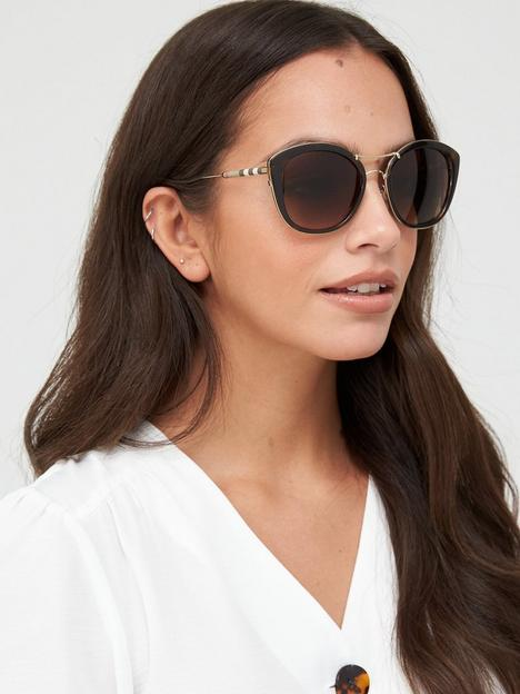 burberry-round-sunglasses-dark-havana