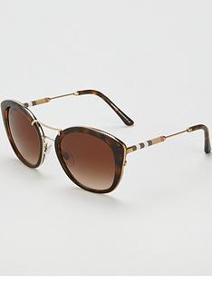 burberry-blacktan-cateye-sunglasses