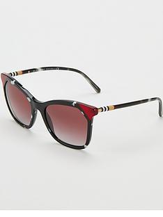 burberry-burberrry-redprint-square-sunglasses