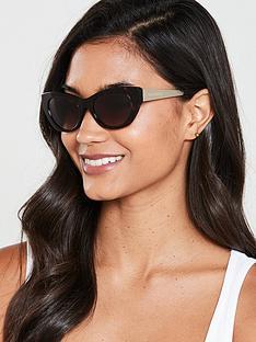 michael-kors-cateye-sunglasses-tortoiseshell