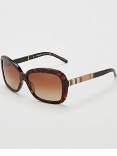 burberry-tort-rectangle-sunglasses