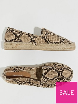 warehouse-slip-on-espadrille