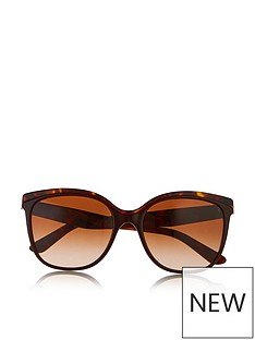 burberry-tort-oval-sunglasses