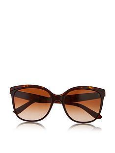 burberry-tortoiseshell-butterfly-sunglasses--nbspbrownburgundy