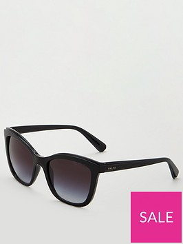 ralph-lauren-square-sunglasses