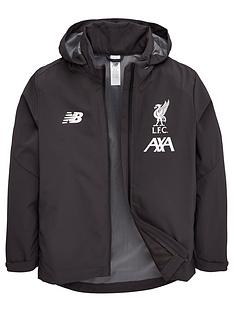 new-balance-liverpool-fc-junior-201920-base-storm-jacket-black