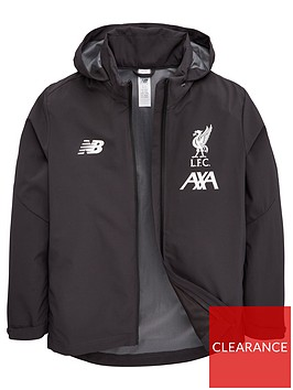 new-balance-new-balance-liverpool-fc-junior-1920-base-storm-jacket