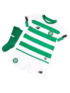 new-balance-celtic-fc-201920-home-infant-football-kit-green