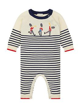 monsoon-newborn-baby-lucas-guard-knitted-sleepsuit