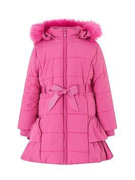 monsoon-girls-ceri-padded-coat