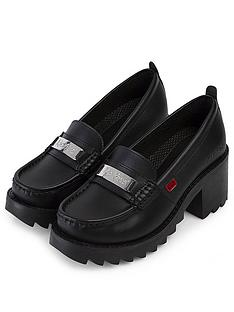 kickers-klio-y-loafer-heeled-shoes-black