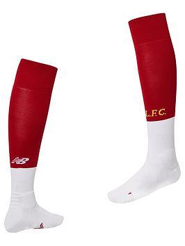 new-balance-new-balance-liverpool-fc-junior-1920-home-socks