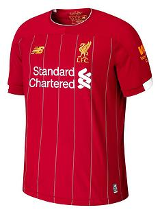 new-balance-liverpool-fc-junior-home-201920-short-sleeved-football-shirt-red