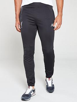 new-balance-new-balance-liverpool-fc-mens-1920-on-pitch-slim-pant