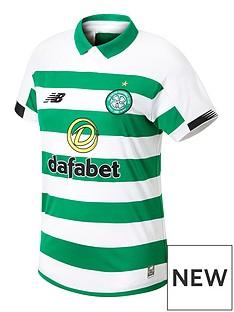 new-balance-new-balance-celtic-fc-mens-1920-home-short-sleeved-shirt