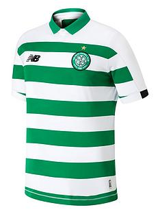 new-balance-new-balance-celtic-fc-junior-home-1920-short-sleeved-shirt