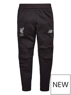 new-balance-liverpool-fc-junior-201920-slim-football-pants-black