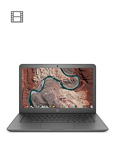 hp-chromebook-14-db0003na-a4-9120-4gb-ram-32gb-emmc-ssd-14in-laptop-smoke-grey