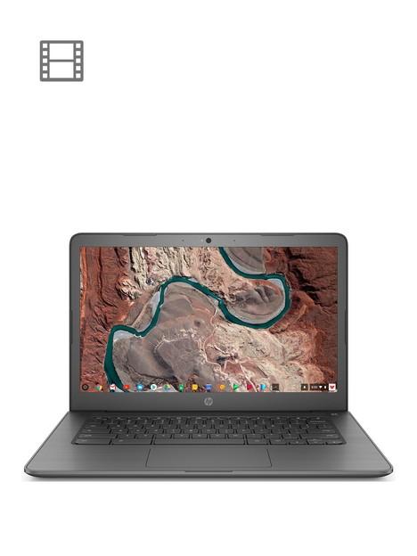 hp-chromebook-14-db0003na-a4-9120-processor-4gb-ram-32gb-emmc-14-inch-laptop-smoke-grey