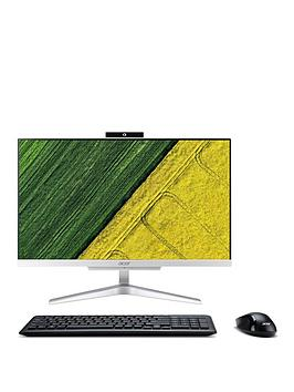 acer-c22-865-intel-core-i3-4gb-ramnbsp1tb-hard-drive-215-inch-all-in-one-desktop-pc-black