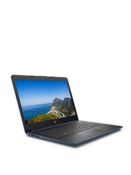 hp-stream-14-cm0983na-amd-a4-9125-4gb-ram-32gb-emmc-ssd-14-inch-laptop-with-microsoft-office-365-personal-twilight-blue