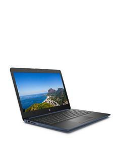 hp-stream-14-cm0983na-amd-a4-9125nbsp4gb-ramnbsp32gb-emmcnbspssd-14-inch-laptop-twilight-blue