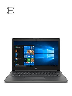 hp-notebook-14-ck0987na-core-i3-7020u-4gbnbspramnbsp128gbnbspssd-full-hd-14-inch-laptop-with-optional-ms-office-365-home-smoke-grey