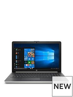 hp-laptop-15-db0028na-ryzen-5-2500u-8gb-ramnbsp1tb-hdd-156-inch-laptop-withnbspamd-radeon-vega-integrated-graphics-natural-silver