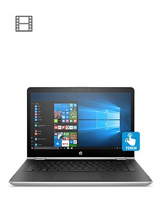 hp-pavilion-x360-14-ba007na-core-i3-7100u-8gb-ramnbsp128gb-ssd-14-inch-laptop-natural-silver