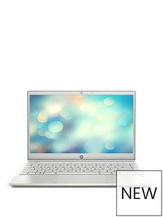 hp-pavilion-13-an0006na-core-i5-8265u-8gb-ramnbsp256gb-ssd-133-inch-laptop-natural-silver